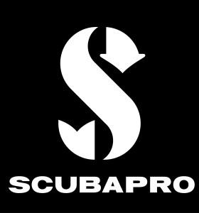 Scubapro_Logo_White